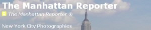 The Manhattan Reporter Images